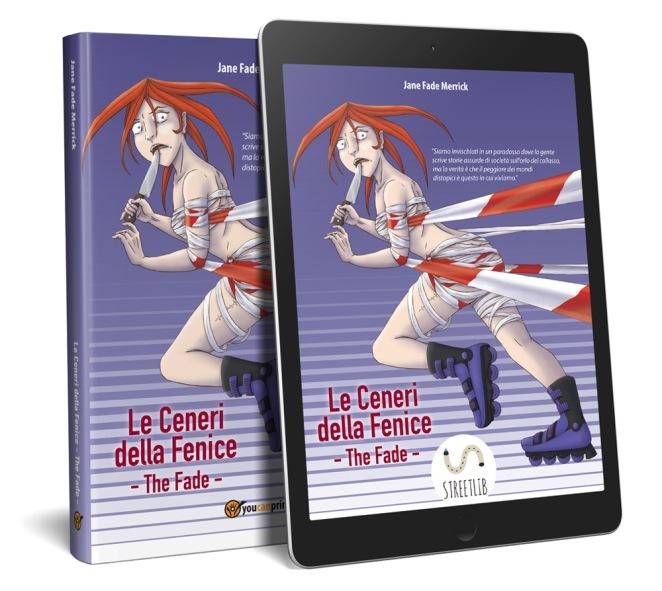 ceneri_ebookpaperback