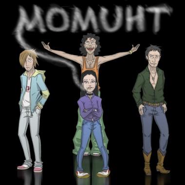MOMUHT