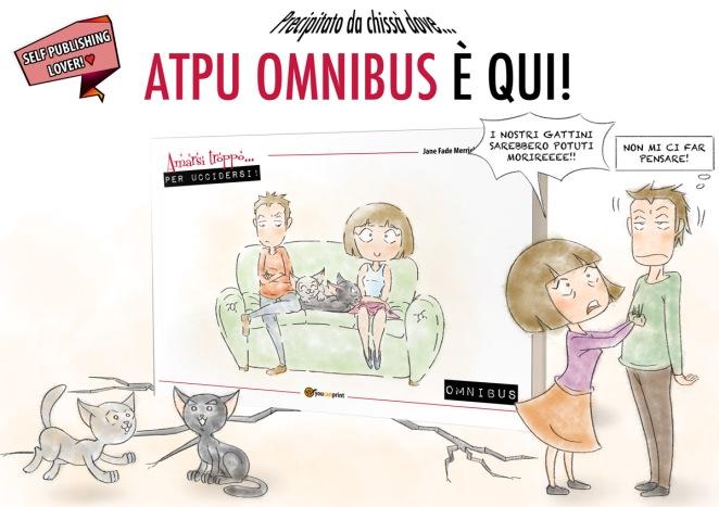 atpu omnibus