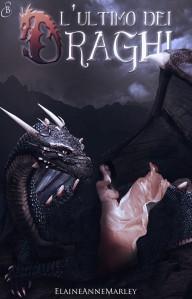 l'ultimo dei draghi
