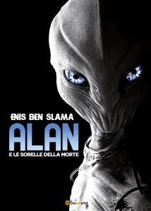 alan e le sorelle della morte