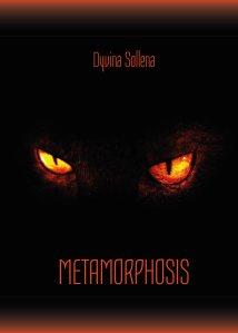 metamorphosis dyvina sollena